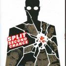 100 BULLETS TP VOLUME 2 SPLIT SECOND CHANCE