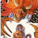 Y: The Last Man # 45  -  Kimono Dragons: Chapter 3