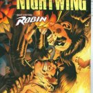 Nightwing #139 m/nm (2008)