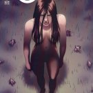 GIRLS #6 by THE LUNA BROTHERS f/ IMAGE COMICS m/nm
