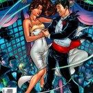 New X-Men #14 m/nm (2005) ACADEMY X
