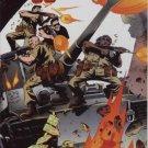 Hitman #33 (1999) m/nm DC Comics