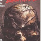 DEADWORLD SLAUGHTERHOUSE #1 m/nm (2008)