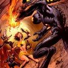 Uncanny X-Men #447 mint/near mint condition