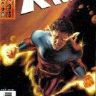 Uncanny X-Men #476 m/nm