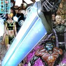 Uncanny X-Men #479