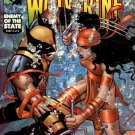 Wolverine [Marvel Knights] #21 m/nm comicguy9