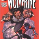 Wolverine [Marvel Knights] #19 m/nm comicguy9