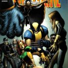 Wolverine [Marvel Knights] #25 m/nm comicguy9