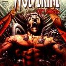 WOLVERINE #26 2nd series NEAR MINT COMIC