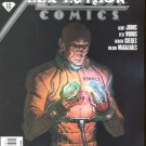 ACTION COMICS #873 near mint comic
