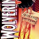 WOLVERINE #98 near mint comic (1996)