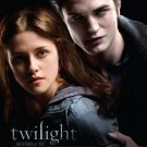 TWILIGHT ADVANCE MOVIE POSTER FREE SHIPPING 11 x 17