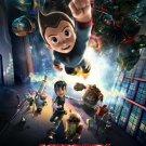 Astro Boy Astroboy Advance mini movie poster 11 1/2 x 17 inches brand new