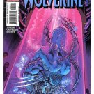 WOLVERINE THE END #5 near mint comic (2004)
