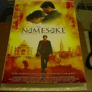 THE NAMESAKE MOVIE POSTER 27 x 40 (2007)
