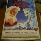 SANTA CLAUS 3 THE ESCAPE CLAUSE MOVIE POSTER 27 x 40