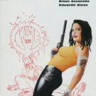 100 Bullets #28 near mint comic DC VERTIGO