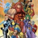 X-MEN #161 (2004) very fine comic