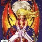 Heroes For Hire #5 near mint comics  (2007) Marvel Comics