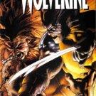 Wolverine #51 near mint comics (2007) 1st printing