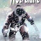 Wolverine #49 near mint comics (2007)
