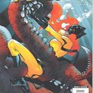 PATSY WALKER HELLCAT #2 near mint comics (2008)