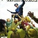 Nightwing #131 fine/very fine comic  (2007)
