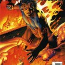 Nightwing #128 near mint comic (2007)