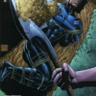 Nightwing #127 very fine comic or better (2007)