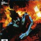 Nightwing #123  (2006) near mint comic
