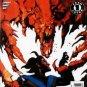 Nightwing #120  (2006) near mint comic