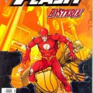 FLASH #241 DC COMICS  near mint comic (2008)