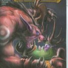 World of Warcraft #5 cover A near mint comic