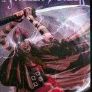 FALLEN ANGEL IDW #32 near mint comics  (2008)