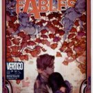 Fables 31 near mint comic THE LONG HARD FALL Vertigo