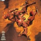 CONAN #16 DARK HORSE near mint comic