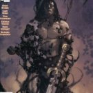 CONAN #14 DARK HORSE near mint comic