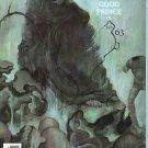 FABLES #63 near mint comic VERTIGO (2007)
