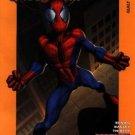 Ultimate Spiderman #45 SPIDER-MAN near mint comic