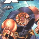 Uncanny X-Men #435 near mint comic