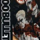 100 Bullets #72 near mint comic  DC VERTIGO