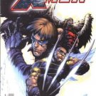 Uncanny X-Men #424 near mint comic or better.