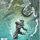 NIGHTWING #146 near mint comic (2008)