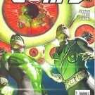 GREEN LANTERN CORPS #27 near mint comic (2008)