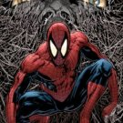SPIDER-MAN SPIDERMAN BRAND NEW DAY PHIL JIMENEZ POSTER  24x36