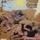 HITMAN #31 (1998)near mint comic