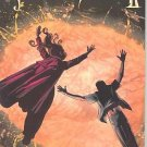FALLEN ANGEL IDW #30 near mint comics (2008)