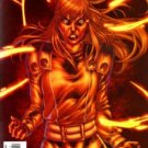New X-Men #12 (2005) near mint comic ACADEMY X