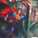Superman Confidential #7 near mint comic (2007)
